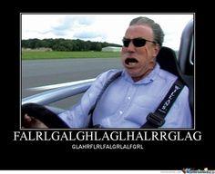 top gear memes | Top Gear Memes - 100 results