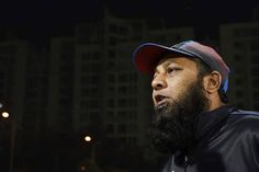 Inzamam-ul-Haq quits as Afghanistan coach to take up Pakistan chief selector's job