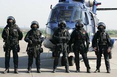 """... der von somalischen Piraten gekidnappten """"Hansa Stavanger"""" 2009 will sie..."""