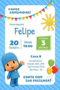 Toddler Schedule, Cake Smash, Sewing Patterns, Birthday, Party, Bernardo, Yuri, Gabriel, Website