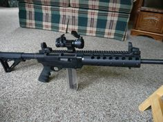 42 best 10 22 images on pinterest firearms ruger 10 22 and guns