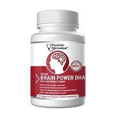 1000mg DHAx Vegan DHA, Prenatal DHA, MD-Certified with 3X... https://www.amazon.com/dp/B074V2F4TY/ref=cm_sw_r_pi_dp_x_zi13zb8J8N87B