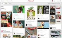 10 Back to School Tips For Teachers, via the Official Pinterest Blog