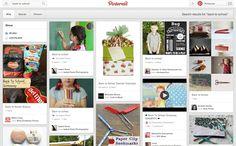 10 Back to School Tips For Teachers, via the Official Pinterest Blog