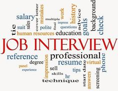Know The Best Tips to Crack The Interview By Kevin Cook Austin