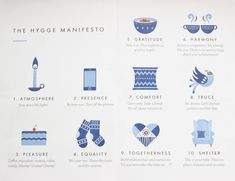is the Hygge Manifesto? Unless you have been living in a cave you must have heard of the Danish concept of Hygge. It is all about enjoying the everyday, community…Heard Heard may refer to: Danish Words, Hygge Book, Beige Living Rooms, Hygge Life, Challenge, Slow Living, Rustic Walls, Change My Life, Little Books