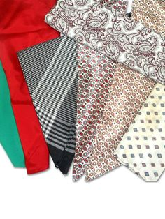 Pañuelos Ubaldo y Victoria Mena, Victoria, Accessories, Fashion, Modern Fashion, Trends, Colors, Moda, Fashion Styles, Fasion