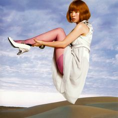 Record and CD Cover Gallery Shiina Ringo, Cd Cover, Art Direction, My Idol, Good Morning, Asian Girl, Diva, Japanese, Poses