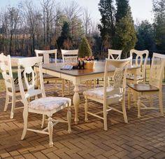 .tomasville table
