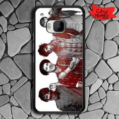 All Time Low Samsung Galaxy Note 5 Black Case Samsung Galaxy S5 Black, Samsung Galaxy S4 Cases, Ipod 4 Cases, Htc One M9, Galaxy Note 5, Galaxies, S7 Case