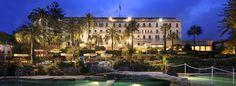 Royal Hotel | Sanremo | luxuszeit.com