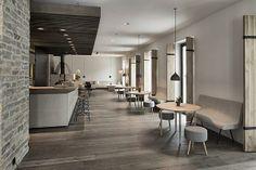 Charming Hotel Wiesergut In Austria | Hotel design