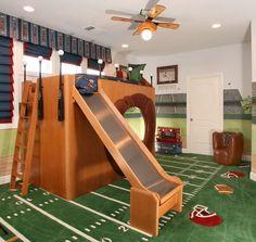 teen basketball court bedroom | basketball room, boys and