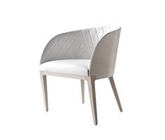 HUG ARMCHAIR - Designer Visitors chairs / Side chairs from Bross ✓ all information ✓ high-resolution images ✓ CADs ✓ catalogues ✓ contact..