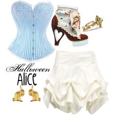 by alitadepollo  http://www.polyvore.com/alice_halloween/set?id=38027910