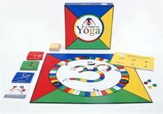 """""""El Camino del Yoga"""": juego para niños de 4 a 6 años   Qué hacemos má?!"""