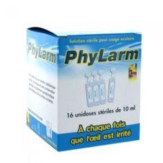 Phylarm
