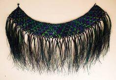 Image result for waikawa weaving Flax Weaving, Weaving Art, Types Of Weaving, Maori Designs, Nz Art, Art Diary, Weaving Designs, Diy Cushion, Maori Art