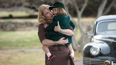 Interview with Carol director Todd Haynes