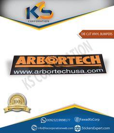 Long Lasting Screen Printing Vinyl Stickers Buy Custom Vinyl - Custom vinyl stickers for promotional purposes