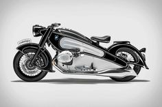 NMOTO Studio presents the Nostalgia project, a one-of-a-kind endeavor to capture the spirit of the BMW using the BMW R Nine T as it's core. Concept Motorcycles, Cars And Motorcycles, Nostalgia, Mona Lisa, Custom Bmw, Nine T, Bmw Boxer, Classic Car Insurance, Pinstriping