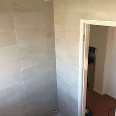 Barcelona Marfil Wall Tile (Sample)