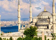 Istanbul Vacations, Istanbul Vacation Packages & Travel Guide on Orbitz