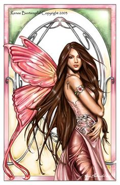 "Bryony   ✮✮""Feel free to share on Pinterest"" ♥ღ www.fairytales4kids.com"