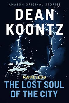 Book Club Books, Book Series, Book 1, New Books, Books To Read, Equalizer Movie, Dean Koontz, Lost Soul, Truth And Justice