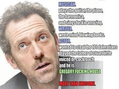 funny-Hugh-Laurie-musician-writer-actor