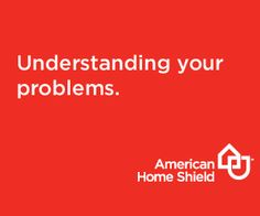 1000 Images About Home Warranties On Pinterest Home