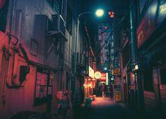 Untitled | by Masashi Wakui