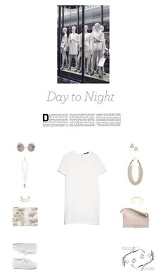 """Untitled #370"" by tamara-40 ❤ liked on Polyvore"