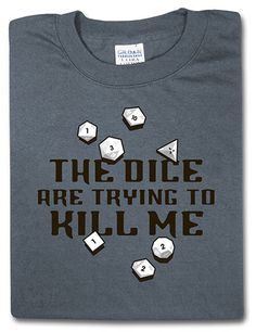 On a bad RPG day. Hell that's every RPG day for me! Geek Out, Nerd Geek, Cool Stuff, Mode Geek, Dnd Funny, Pen And Paper, Funny Games, Dungeons And Dragons, Decir No