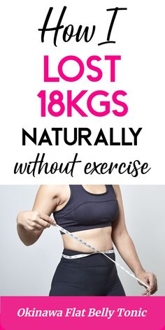 Best Weight Loss Pills, Medical Weight Loss, Losing Belly Fat Diet, Lose Belly Fat, Lose Weight In A Week, How To Lose Weight Fast, Fat Burning Pills, Lose Thigh Fat, Flat Belly
