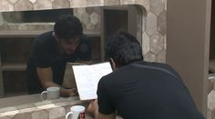 'Bigg Boss 9': Vikas Bhalla breaks down on reading his wife's letter - http://www.dnaodisha.com/entertainment/bigg-boss-9-vikas-bhalla-breaks-down-on-reading-his-wifes-letter/5113