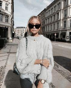fashion | style | chick fashion | chick look | instagram fashion picture | instagram picture inspiration | insta photo | style | stylish selfie