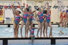 Please join BSSC in the famous Year End Water Show. The swimmers have worked endless hours on their amazing routines and are looking forward to entertaining you. This is a great opportunity to invite family and friends! Our Finale Theme is Disney!!!!  Date: Sunday, June 12th  Time: 3pm – 7pm   Location: McMaster University Pool, Hamilton  Parking Fee: $7.00  Entrance Fee: Any Donation  #bssc #synchronizedswimming #bssc2016 #burlingtonsynchro #trysynchro #yearend