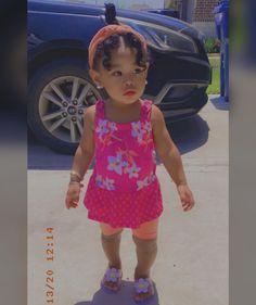 Mix Baby Girl, Twin Baby Boys, Black Baby Girls, Cute Baby Boy, Toddler Girl, Baby Kids, Cute Mixed Babies, Cute Black Babies, Cute Little Girls