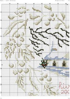 coeur hivernal-3