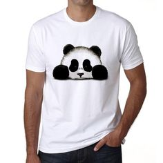 #panda #men #tshirt #gift We are sure that you are going to love these tshirts! Check them out and order here --> https://www.teeshirtee.com/collections/collection-panda/products/panda-7-t-shirt-for-men-t-shirt-gift