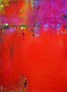 You by Ana Elisa Benavent