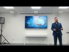 Allysian Sciences, Global Livestream 20 Feb 2016 with Hitesh Gupta (Leo) https://www.youtube.com/watch?v=yvaaRQlm8hg