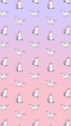 Find the best Unicorn iPhone Wallpaper on GetWallpapers. We have background pictures for you! Wallpaper Tumblr Lockscreen, Unicornios Wallpaper, Kawaii Wallpaper, Cute Wallpaper Backgrounds, Pastel Wallpaper, Wallpaper Iphone Cute, Galaxy Wallpaper, Unicorn Wallpaper Cute, Unicorn Backgrounds