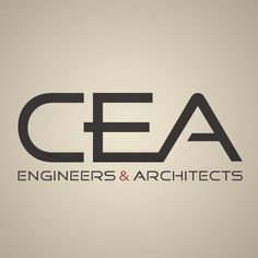 #CEAEngineers and Architects are the leaders in BER Assessment throughout Ireland. We are the first professional practices in Ireland to successfully complete the accredited training scheme for BER assessors for both domestic and commercial buildings. http://www.ceaengineersandarchitects.ie/