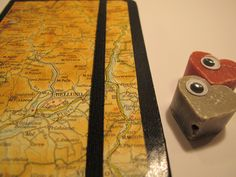 #ROAD TO #CORTINA , la #montagna in una mano #martecose #notepad #quaderno #diy #scrivi #sogna #viaggi