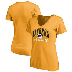 Green Bay Packers Ladies Apparel fbdd94294