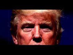 Donald Trump ein President für Das Volk - YouTube