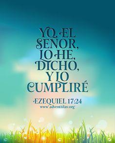 #rpsp #Biblia #lectura #diaria #Ezequiel  #vida #amor #frases #biblia