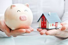 Ahorro energetico y aislamiento termico. http://www.ecomarc.es/aplicacionyventa/slideshow_item/ahorro-de-energia/